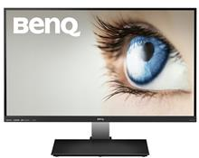 BENQ EW2750ZL AMVA+ Eye-Care FHD LED Monitor